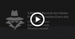 Cord3 Video